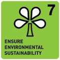7 UN environment