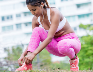 istock from EF_fitness