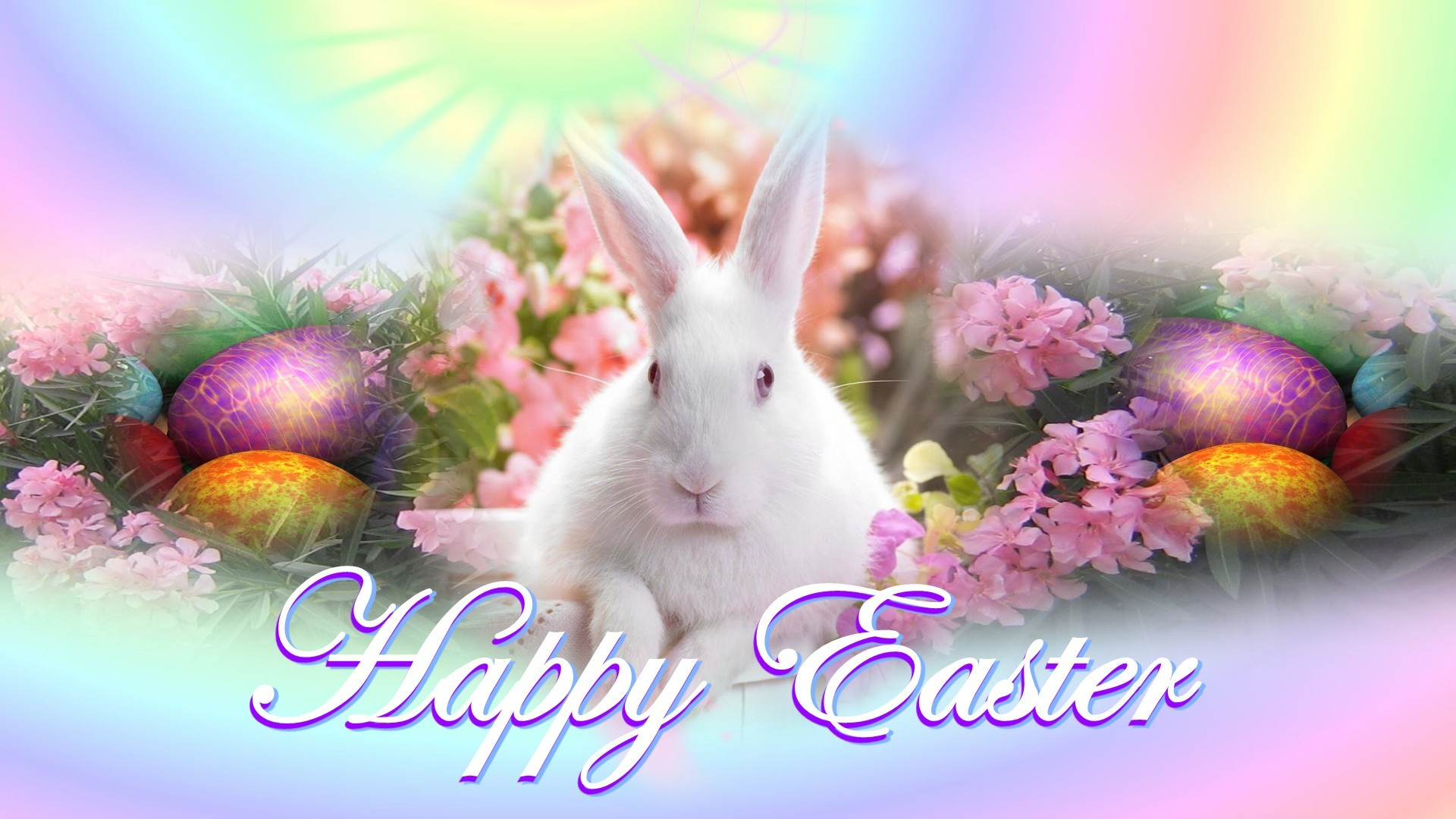 happy easter from employment & learning | ywca saskatoon