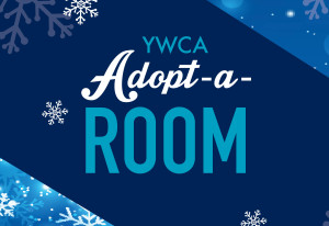 Adopt a Room small square